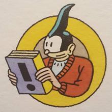 Jopo Logo