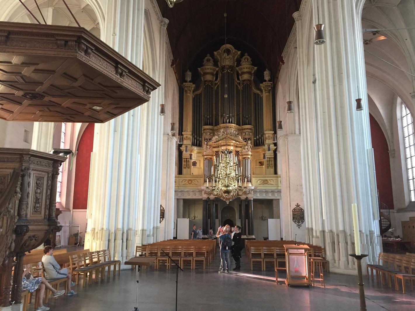 Nijmegen öffnungszeiten