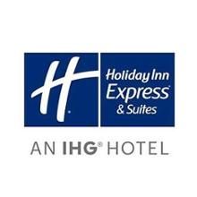 logo Unterkunft Holiday Inn Express Arnhem in Arnhem